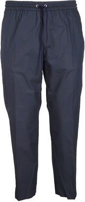 Kenzo Lightweight Trousers