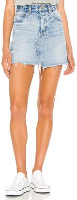 Moussy Gardena Skirt. - size 23 (also