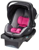 Evenflo ProSeries LiteMax Infant Car Seat