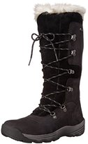 Caterpillar Women's Devlin Waterproof Winter Boot