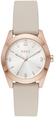 DKNY Wrist watches