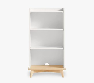 Pottery Barn Kids Sloan Tall Bookcase