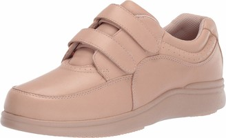 Hush Puppies Women's Power Walker Oxford