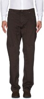 Jeckerson Casual pants - Item 13034033