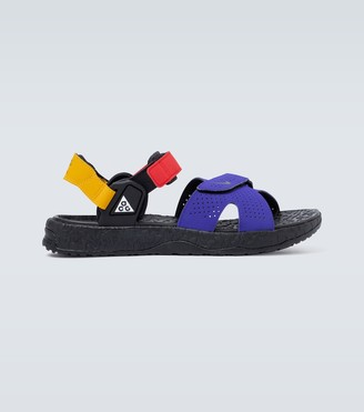 Nike ACG Deschutz sandals