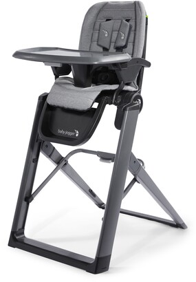 Baby Jogger City Bistro(TM) Highchair