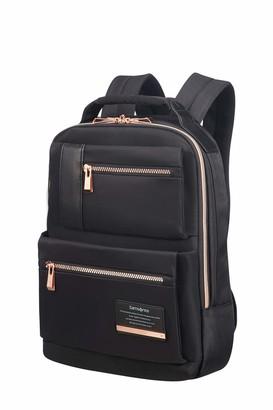 Samsonite Openroad Chic - 13.3 Inch Laptop Backpack 37 cm 11 Litre