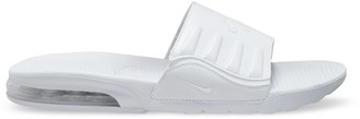 Nike Camden Men's Slide Sandals