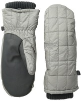 The North Face Metropolis Mitt