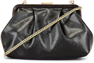 Clare Vivier Sissy Clutch