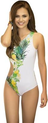 Mapale Women's Swimsuit