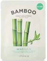 Forever 21 FOREVER 21+ Its Skin Bamboo Sheet Mask