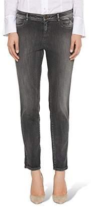 Marc Cain Additions Women's FA 82.22 D03 Jeans,W31/L30