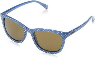 Cath Kidston Women's Ck500960651 Sunglasses