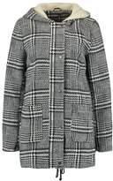 Smash Wear JEAN Classic coat black
