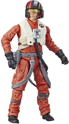 Hasbro Star Wars The Vintage Collection Poe Dameron Action Figure