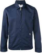 Carhartt collared jacket - men - Cotton/Polyester - M