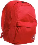 Converse Ctas Backpack