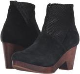 Cordani Fiorello Women's Boots