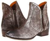 Seychelles Lucky Penny Women's Zip Boots