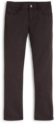DL1961 Boys' Hawke Skinny Jeans - Big Kid