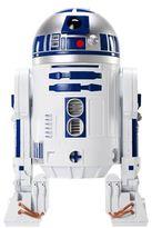 Star Wars R2D2 Figurine