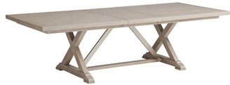 Barclay Butera Malibu Extendable Dining Table