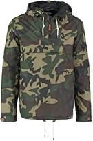 Dickies Milford Light Jacket Camouflage