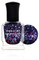 Deborah Lippmann Luxurious Nail Color - Let's Go Crazy