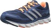 adidas Women's Powerblaze W Running Shoe