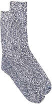 Wigwam Cypress Marled Boot Socks - Men's