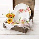 Corelle Boutique 16-pc. Dinnerware Set