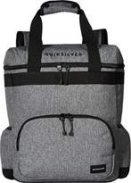 Quiksilver Pactor Gear Bag Pack Accessory