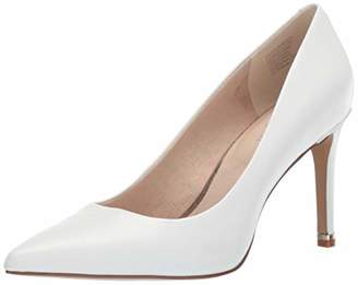 Kenneth Cole New York Women's Riley 85 MM Pointed Toe Pump