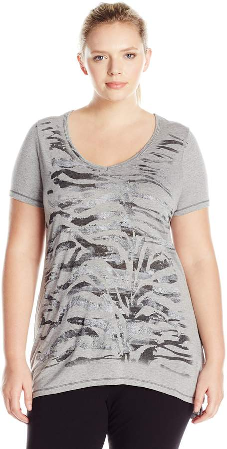 03999020ed4 Just My Size Fashion for Women - ShopStyle Canada