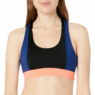 MinkPink Women's Double Threat Sports Bra