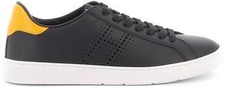 Hogan H327 Low-Top Sneakers