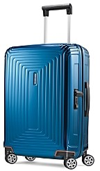 Samsonite NeoPulse 20 Spinner