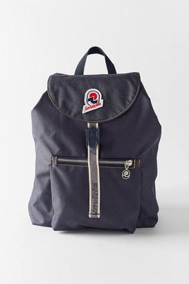 Invicta Mini Alpino Denim Backpack