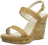 Carvela Kay, Women'S Heels Sandals,(41 EU)