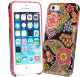 Vera Bradley Hybrid Hardshell Case for iPhone 5