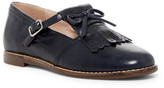 Venettini Shery Kiltie Flat (Little Kid & Big Kid)