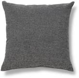 Threshold Heathered Chenille Throw Pillow