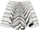 Peter Pilotto Preorder Mk Skirt