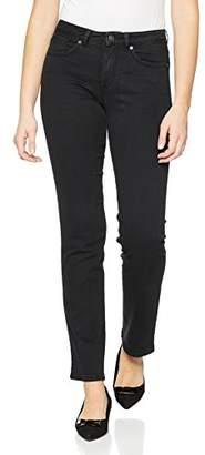 H.I.S Women's Coletta Slim Jeans,W34/L30