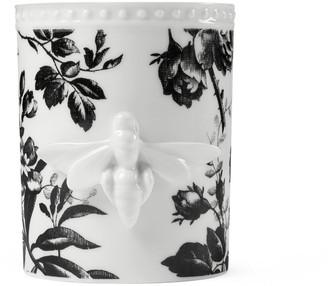 Gucci Inventum, medium Herbarium bee candle