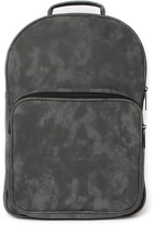 Adidas Originals Ash Suede Classic Backpack