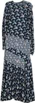 Preen by Thornton Bregazzi Long dresses - Item 34740896