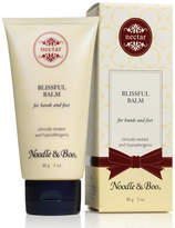 Noodle & Boo Blissful Balm for Hands & Feet, 3 oz.