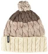 Patagonia W'S POM BEANIE Hat